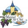 MAIRIE DE MAREUIL